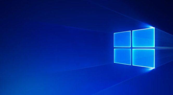 Обновление Windows 10 Fall Creators Update быстрее всех добралось до 100 млн устройств