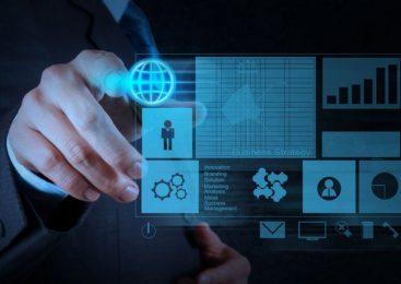 Что такое IT-аутсорсинг и зачем он нужен, приходящий системный администратор