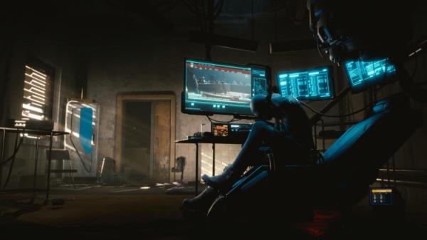 CDPR предупредила, что участились рассылки писем от мошенников с приглашением на бета-тест Cyberpunk 2077