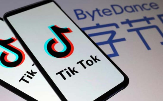 Microsoft придётся выложить за TikTok до $30 млрд