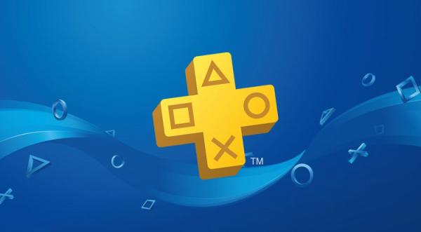 «Эти игры стоят миллионы долларов»: Sony не собирается предоставлять доступ к новым эксклюзивам по подписке