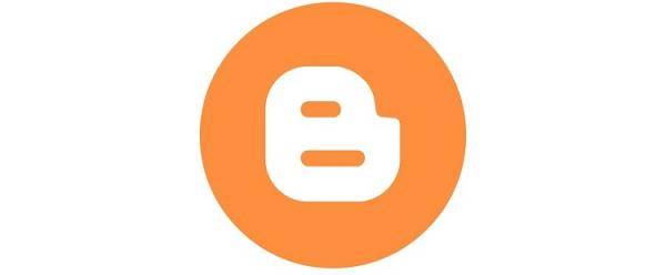 Google забыла продлить регистрацию домена blogspot.in: миллионы сайтов недоступны по старым адресам