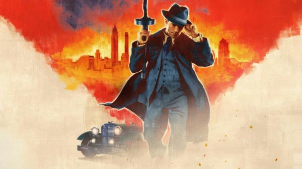2K уточнила время показа игрового процесса Mafia: Definitive Edition