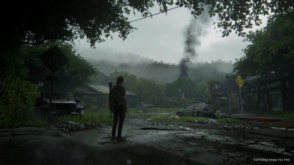 «Мы хотели сделать игру такой длинной»: Нил Дракманн ответил на критику продолжительности The Last of Us Part II