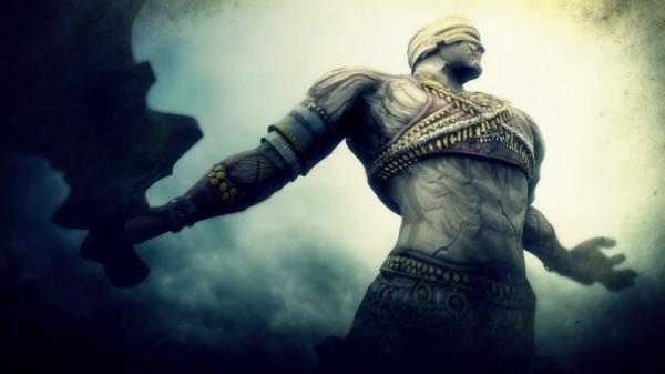 Слухи: ремейк Demon's Souls может стать одной из первых игр для PlayStation 5