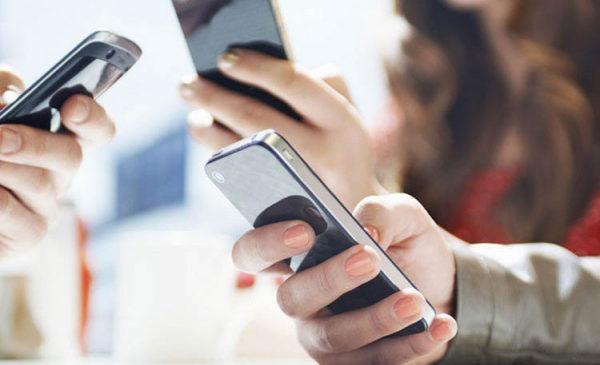 Услуги связи в России подорожают на 15 %, считают аналитики. Виноваты законы, коронавирус и курс рубля