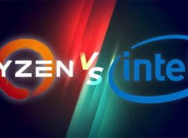 Российский рынок CPU в декабре: интерес к Comet Lake растёт, но Ryzen 5 3600 популярней всех