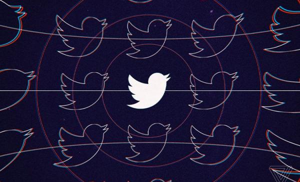 Twitter впервые с 2017 года вернул возможность подачи заявок на верификацию аккаунта