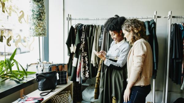 Google расширит возможности цифровых магазинов для продажи товаров через поисковик, карты и YouTube