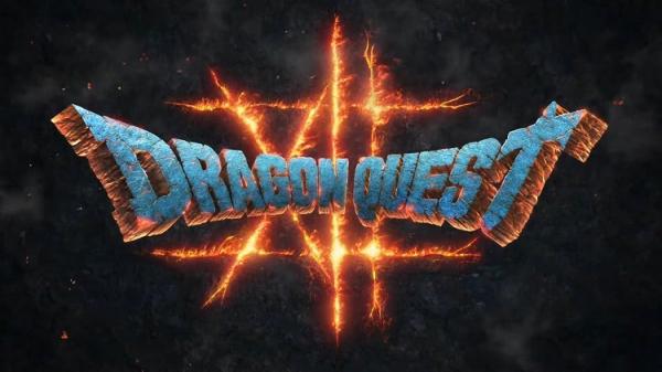 Следующая номерная часть Dragon Quest выйдет одновременно во всём мире