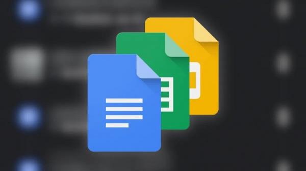 В Google Docs появилась одна из полезных функций Word 97