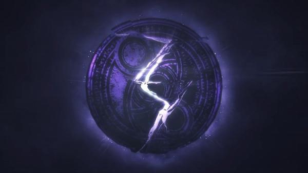 Режиссёр Bayonetta 3 раскритиковал фанатов за «безрассудные высказывания» насчёт отсутствия новостей об игре