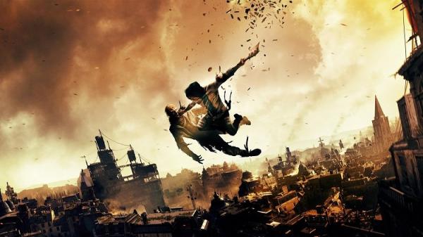 Принимаемые в кооперативе Dying Light 2 решения останутся с хозяином сессии и на сюжетные кампании других игроков не повлияют