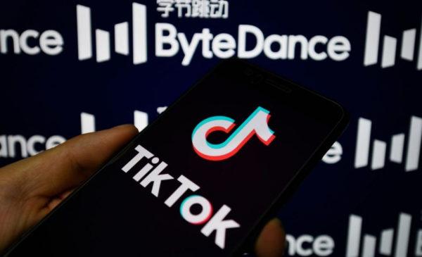 TikTok займётся сбором биометрических данных о пользователях в США
