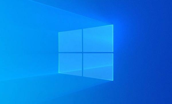 Microsoft исправила проблемы с производительностью в играх и работой виджета «Новости и интересы» в Windows 10