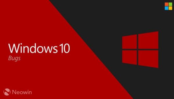 Июльское накопительное обновление для Windows нарушает работоспособность функций печати и сканирования