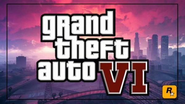 Ещё один авторитетный журналист подтвердил, что события GTA VI разворачиваются в современном Вайс-Сити