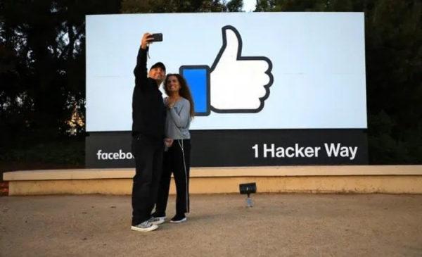 Facebook потратит $1 млрд на выплаты авторам контента