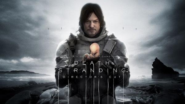 Новый контент, улучшения для PS5 и  платный апгрейд: режиссёрская версия Death Stranding поступит в продажу 24 сентября