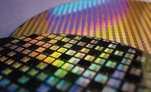 Глава AMD не берётся прогнозировать ситуацию на 2022 год, но в этом дефицит чипов сохранится