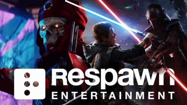 Небольшая команда в Respawn Entertainment трудится над «одиночным приключением»