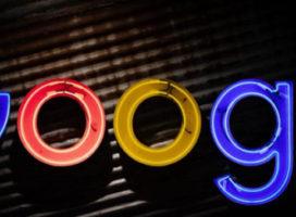 Google передала пользовательские данные властям Гонконга, несмотря на обещание этого не делать