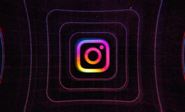 Instagram позволит добавлять пользователей в «Избранное», чтобы упорядочить новостную ленту