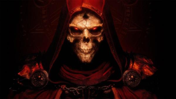 Дизайнер Diablo II: Resurrected посоветовал игрокам самим принять решение о покупке игры Blizzard