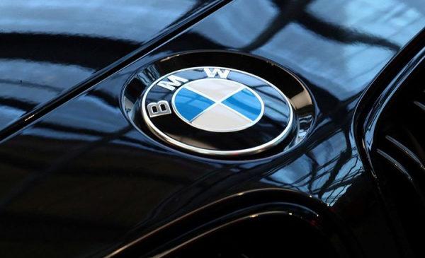 BMW решила снизить выбросы углерода на протяжении жизненного цикла автомобилей на 40 % к 2030 году