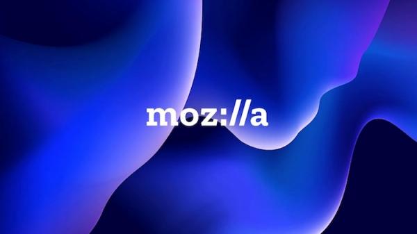 Браузер Firefox начал показывать рекламные предложения в адресной строке